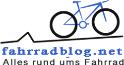fahrradblog.net